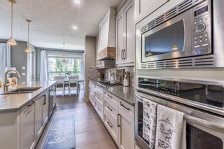 Photo 7: 136 Riviera Way: Cochrane Detached for sale : MLS®# A1132408