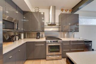 Photo 10: 10939 80 Avenue in Edmonton: Zone 15 House for sale : MLS®# E4248952