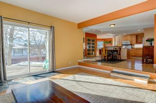 Main Photo: 5535 Dalrymple Hill NW in Calgary: Dalhousie Detached for sale : MLS®# A1071835
