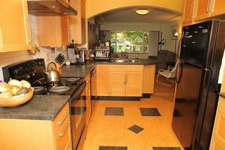 Photo 5: 5458 SHERBROOKE Street in Vancouver: Knight House for sale (Vancouver East)  : MLS®# V892079