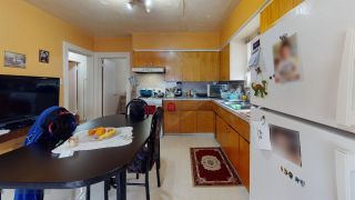 Photo 8: 3207 E GEORGIA Street in Vancouver: Renfrew VE House for sale (Vancouver East)  : MLS®# R2574856