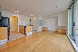 """Photo 2: 1205 1225 RICHARDS Street in Vancouver: Downtown VW Condo for sale in """"EDEN"""" (Vancouver West)  : MLS®# R2592615"""