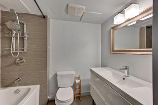 Photo 11: 707 9918 101 Street in Edmonton: Zone 12 Condo for sale : MLS®# E4254228