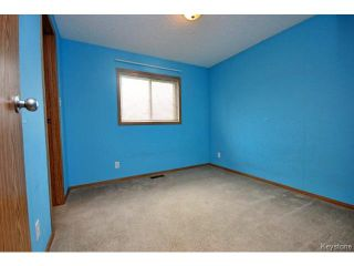 Photo 10: 41155 42N Road in STCLAUDE: Manitoba Other Residential for sale : MLS®# 1424118