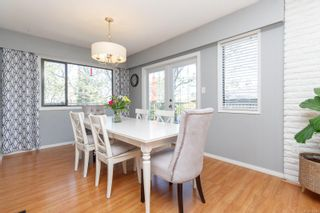 Photo 8: 3662 Dartmouth Pl in : SE Maplewood House for sale (Saanich East)  : MLS®# 874990