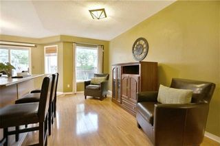Photo 8: 22 Coates Drive in Milton: Dempsey House (2-Storey) for sale : MLS®# W3226368