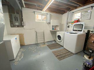 Photo 36: 10703 108A Avenue: Westlock House for sale : MLS®# E4263955