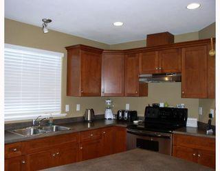 Photo 2: 23750 115A Avenue in Maple_Ridge: Cottonwood MR House for sale (Maple Ridge)  : MLS®# V759206