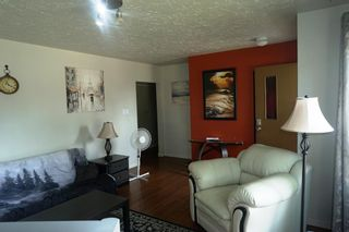 Photo 5: 1540 45 Street SE in Calgary: Forest Lawn Detached for sale : MLS®# A1129031