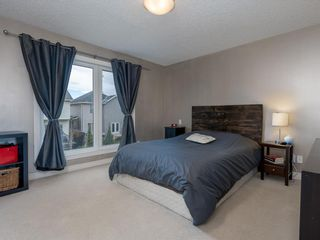 Photo 14: 27 Cougar Plateau Way SW in Calgary: Cougar Ridge Detached for sale : MLS®# A1113604