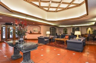 """Photo 25: 603 15111 RUSSELL Avenue: White Rock Condo for sale in """"Pacific Terrace"""" (South Surrey White Rock)  : MLS®# R2612758"""