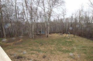 Photo 25: 5 1307 TWP RD 540: Rural Parkland County House for sale : MLS®# E4231617