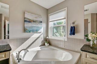 Photo 23: 156 Auburn Glen Heights SE in Calgary: Auburn Bay Detached for sale : MLS®# A1145369