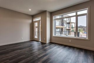 Photo 14: 279 Royal Elm Road NW in Calgary: Royal Oak Row/Townhouse for sale : MLS®# A1146441