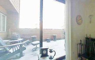 Photo 6:  in CALGARY: Oakridge Stacked Townhouse for sale (Calgary)  : MLS®# C3200230