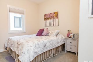 Photo 23: 310 Burgess Crescent in Saskatoon: Rosewood Residential for sale : MLS®# SK856869