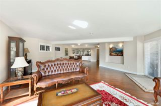 Photo 24: 13976 MARINE Drive: White Rock House for sale (South Surrey White Rock)  : MLS®# R2552761