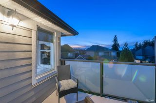 """Photo 24: 2643 164 Street in Surrey: Grandview Surrey House for sale in """"MORGAN HEIGHTS"""" (South Surrey White Rock)  : MLS®# R2511494"""