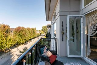 """Photo 26: 413 2382 ATKINS Avenue in Port Coquitlam: Central Pt Coquitlam Condo for sale in """"PARC EAST"""" : MLS®# R2615305"""