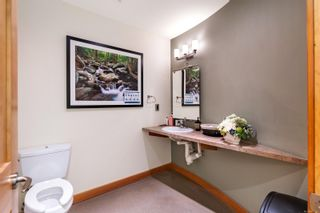 Photo 41: 5279 RUTHERFORD Rd in : Na North Nanaimo Office for sale (Nanaimo)  : MLS®# 869167