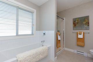 Photo 10: 3631 Honeycrisp Ave in : La Happy Valley House for sale (Langford)  : MLS®# 859757