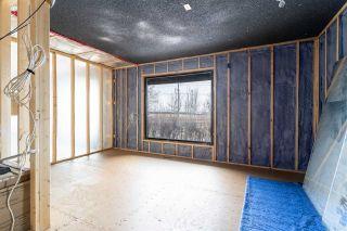 Photo 7: 72 GOODRIDGE Drive: St. Albert House for sale : MLS®# E4231572