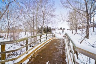 Photo 12: 3304 3 Street NW in Calgary: Highland Park Detached for sale : MLS®# A1066962
