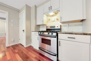 Photo 30: 5186 ST. CATHERINES Street in Vancouver: Fraser VE House for sale (Vancouver East)  : MLS®# R2587089