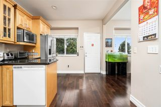 Photo 7: 1776 E 64TH Avenue in Vancouver: Fraserview VE House for sale (Vancouver East)  : MLS®# R2557677