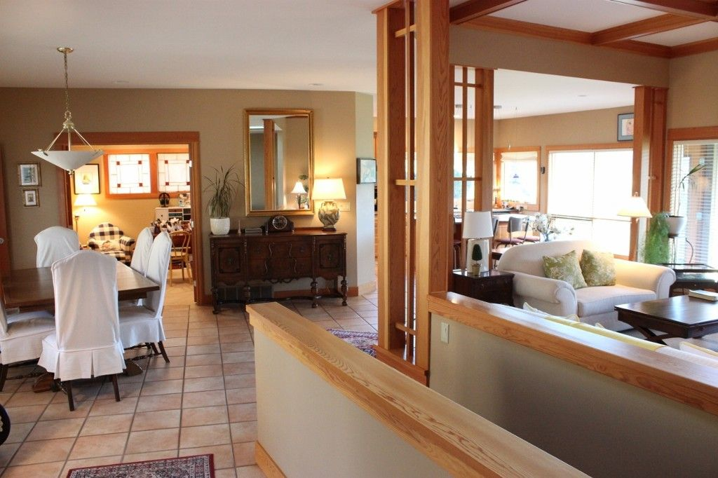 Photo 2: Photos: 429 Nueva Wynd in Kamloops: South Thompson Valley House for sale : MLS®# 137141