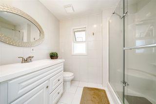 "Photo 15: 7517 BURGESS Street in Burnaby: Edmonds BE House for sale in ""Edmonds / Cariboo"" (Burnaby East)  : MLS®# R2402148"