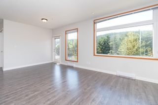 Photo 10: 106 150 Nursery Hill Dr in : VR Six Mile Condo for sale (View Royal)  : MLS®# 885482