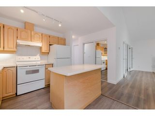 """Photo 8: 309 5565 BARKER Avenue in Burnaby: Central Park BS Condo for sale in """"Barker Place"""" (Burnaby South)  : MLS®# R2483615"""