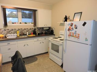 Photo 21: 1917 St Charles Avenue in Saskatoon: Exhibition Residential for sale : MLS®# SK873625