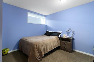 Photo 34: 140 SOUTHFORK Drive: Leduc House for sale : MLS®# E4263033