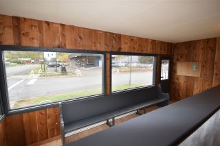 Photo 5: 3704 ALFRED Avenue in Smithers: Smithers - Town Office for sale (Smithers And Area (Zone 54))  : MLS®# C8028136