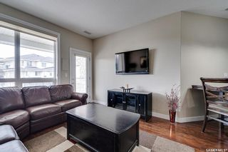 Photo 6: 310 405 Cartwright Street in Saskatoon: The Willows Residential for sale : MLS®# SK863649