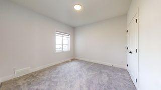 Photo 34: 250 SILVERSTONE Crescent: Stony Plain House for sale : MLS®# E4262782
