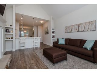Photo 10: 46984 SYLVAN Drive in Sardis: Promontory House for sale : MLS®# R2312976