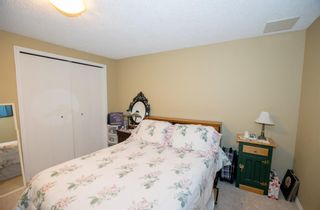 Photo 36: 246 Allan Crescent SE in Calgary: Acadia Detached for sale : MLS®# A1062297