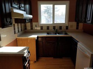 Photo 7: 321 Arthur Street in Cut Knife: Residential for sale : MLS®# SK873794