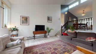 Photo 20: 40465 FRIEDEL Crescent in Squamish: Garibaldi Highlands House for sale : MLS®# R2529321