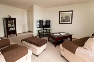 Photo 6: 76 Templeby Drive in Calgary: Temple Detached for sale : MLS®# A1077458