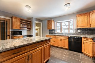 Photo 10: 10672 Shillington Crescent SW in Calgary: Southwood Detached for sale : MLS®# A1062670