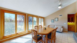 Photo 18: 52277 RGE RD 225: Rural Strathcona County House for sale : MLS®# E4241465