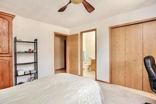 Photo 12: 305 687 St Anne's Road in Winnipeg: St Vital Condominium for sale (2E)  : MLS®# 202111320