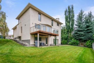 Photo 31: 709 EDGEBANK Place NW in Calgary: Edgemont Detached for sale : MLS®# C4259553