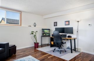 Photo 20: 36 Bermuda Way NW in Calgary: Beddington Heights Detached for sale : MLS®# A1111747
