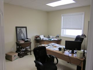 Photo 8: 53119 Highway 47: Edson Industrial for lease : MLS®# 27456