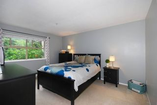 """Photo 15: 203A 2615 JANE Street in Port Coquitlam: Central Pt Coquitlam Condo for sale in """"BURLEIGH GREEN"""" : MLS®# R2090687"""
